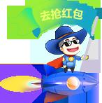 徐州网络公司